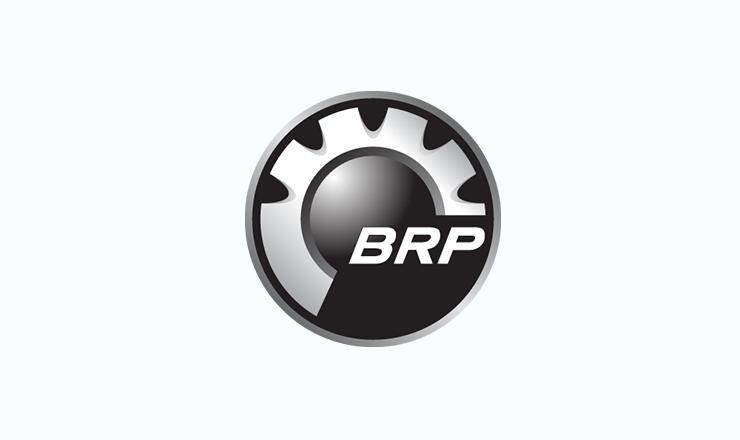 brp oil