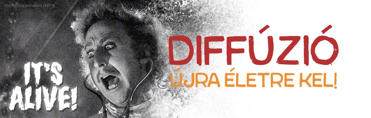 diffusion_is_alive