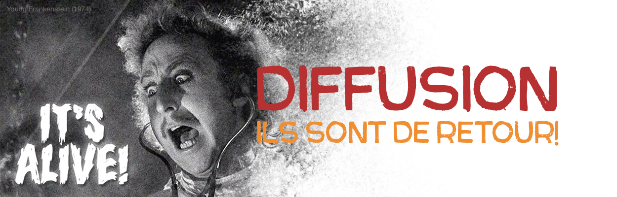 diffusion_is_alive