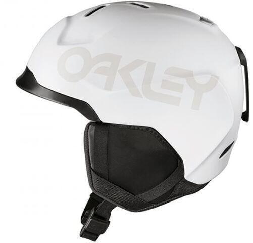 Oakley MOD 3 Factory Pilot White M 18 19 f95c9490489