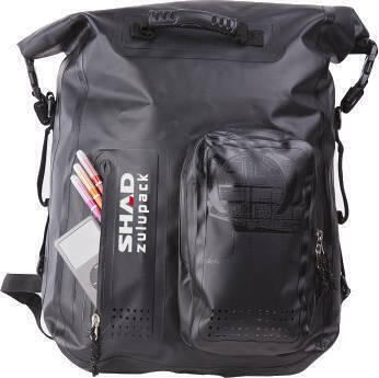 Shad Waterproof Rear Bag 35 L