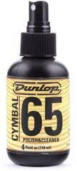 Dunlop 6434