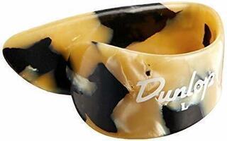 Dunlop 9216 R