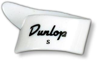 Dunlop 9001R