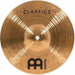 "Meinl Classics 10"" Splash"