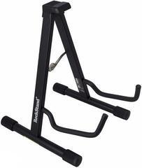 RockStand RS 20801 B