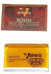 Valencia VRS220