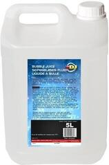 American DJ bubble juice concentrate for 5 L