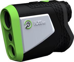 Precision Pro Golf NX9 HD Slope Rangefinder