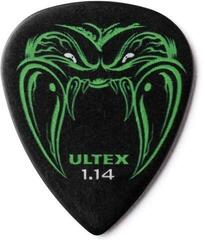 Dunlop PH 112R 1.14 James Hetfield Black Fang Ultex 1.14 mm