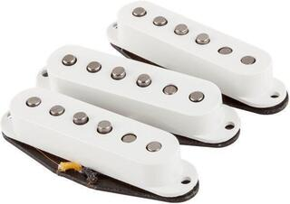 Fender Custom Shop Fat ´50s Stratocaster Pickups