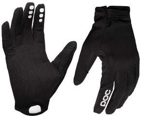 POC Resistance Enduro Glove Uranium Black S