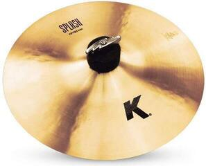 Zildjian K0858 K-Splash 10