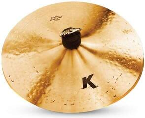 Zildjian K0934 K-Custom Dark Splash 12