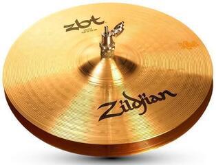 Zildjian ZBT13HP ZBT Hi-Hat 13
