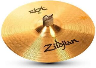 Zildjian ZBT14C ZBT Crash 14