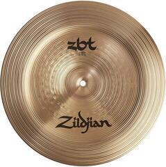 Zildjian ZBT16CH ZBT China 16
