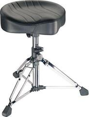 Konig & Meyer 14000-019-02 DRUMMER'S THRONE GOMEZZ