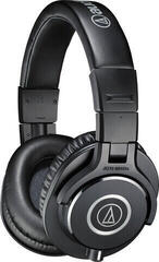 Audio-Technica ATH-M40 X