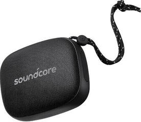 Anker SoundCore Icon Mini Black