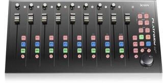 Icon Platform M Plus
