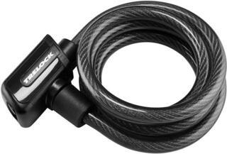 Trelock S2/150