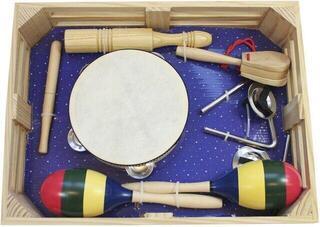 Planet Music DP555