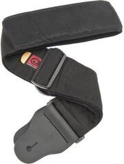 Planet Waves 74 T 000