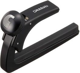Planet Waves PW CP 16 NS Capo