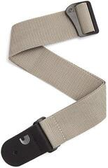Planet Waves PWS 105