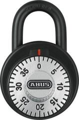 Abus Combination Lock 78/50 Padlock