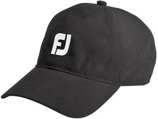 Footjoy DryJoys Baseball Rain Hat