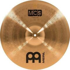 "Meinl MCS 16"" Crash"