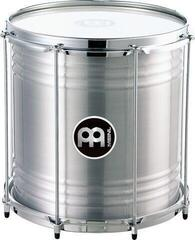 Meinl RE 10 Repinique