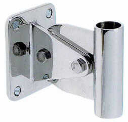 Osculati Adjustable Bushing - Inox