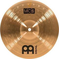 "Meinl MCS 10"" Splash"