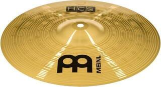 "Meinl HCS 12"" Splash"