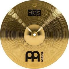"Meinl HCS 14"" Crash"
