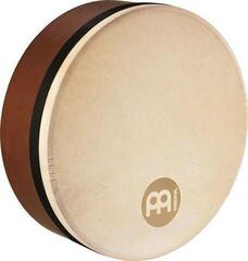 Meinl FD 12 BE Frame drum