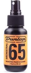 Dunlop 6592