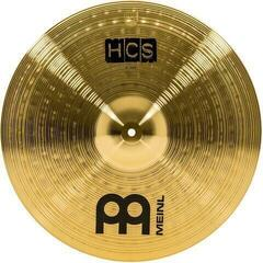 "Meinl HCS 18"" Crash"