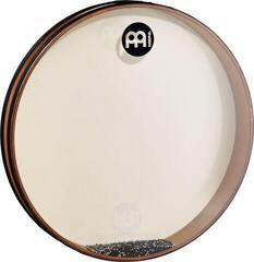 Meinl FD 18 SD TF Sea drum