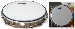 Stagg TAB-210P/WD
