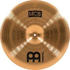 "Meinl MCS 18"" China"