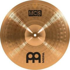 "Meinl MCS 14"" Medium Crash"