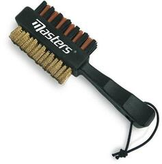 Masters Golf Opti Club Cleaner Brush Bulk