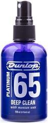 Dunlop P65DC4 Paltinum 65 Deep Clean