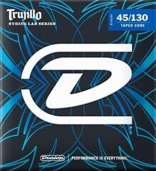 Dunlop RTT 45130 T