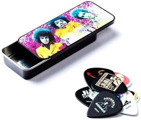 Dunlop JH PT01 M Jimi Hendrix picks
