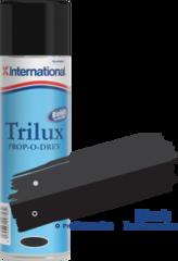 International Trilux Prop-O-Drev Black